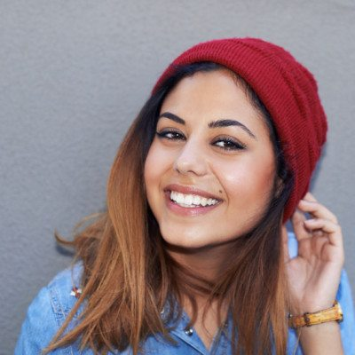10 Struggles Every Opinionated Woman Faces On A Daily Basis