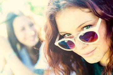 9 Reasons You Should Always Put Yourself First In Life