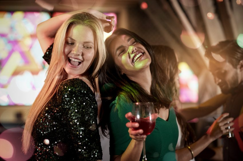 7 Ways To Keep Your Single Life Exciting When All Your Friends Are Settling Down