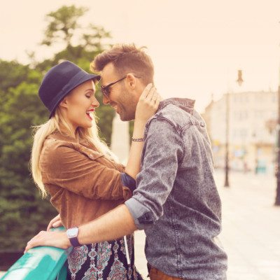 Things to know about hookup an independent girl