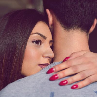 11 Surprising Reasons Unrequited Love Is Actually Good For You