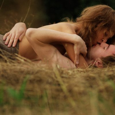 9 Sexual Experiences You Should Have Before You Die