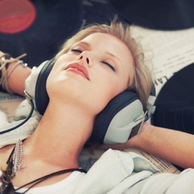 The 10 Best Songs To Get You Through A Bad Breakup
