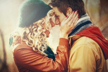 16 Things The Happiest Couples Know About Keeping The Love Alive