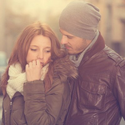 13 Reasons To Stop Rushing Love & Just Let It Happen