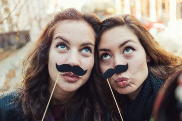 "10 Reasons Guys Love Quirky Girls, Because Sometimes ""Normal"" Is Boring"