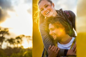 Is Your Mr. Right Actually The Wrong Guy For You?