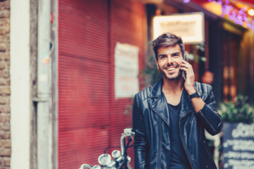 7 Types Of Guys That Are Totally Worth The Trouble