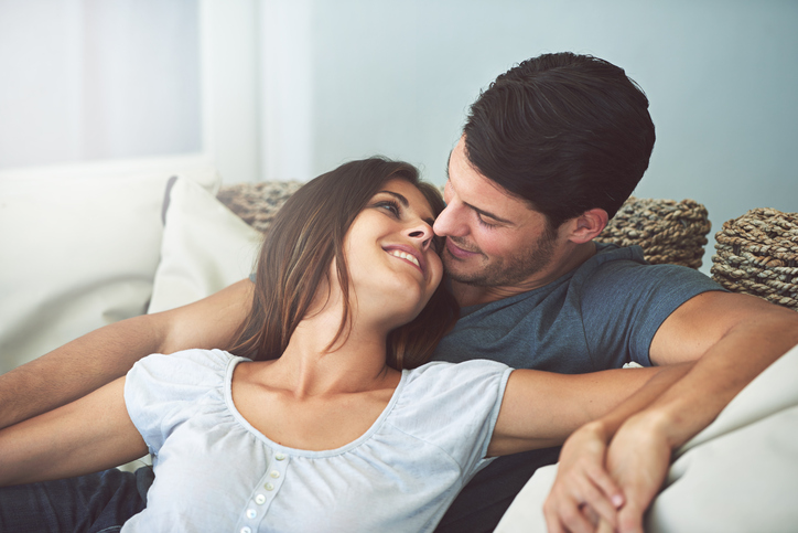 Annoying Things Guys Do That Make You Question Their Intentions
