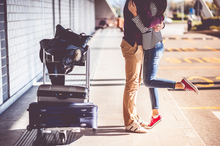 12 Things To Consider Before You Move To Be With Someone