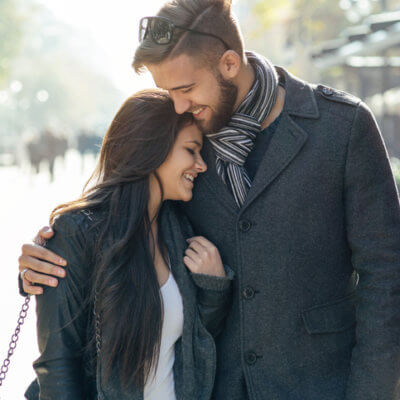 Insecurities Can Ruin Your Love Life, But It Doesn't Have To Be Like That