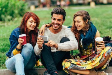 What Being A Third Wheel Has Taught Me About Love
