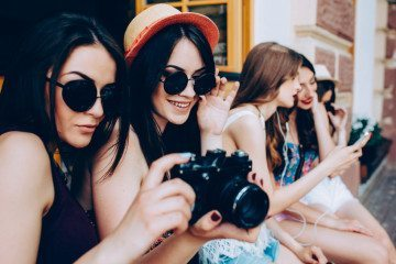 Why You Shouldn't Be So Judgmental About Other People's Lives