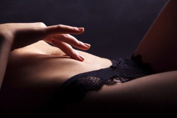 10 Reasons You Should Masturbate As Often As Possible