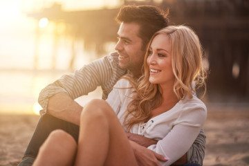 10 Reasons To Date An Alpha Female