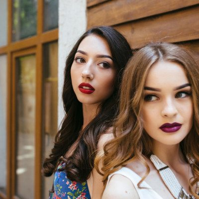 11 Reasons Your Sister Is Your Best Friend