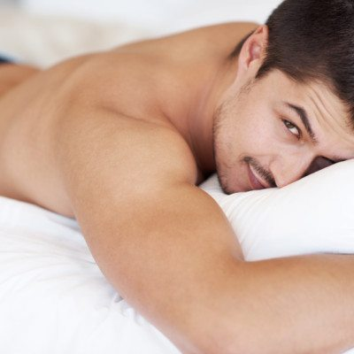 9 Guys You Should Never Hook Up With, No Matter How Hot They Are