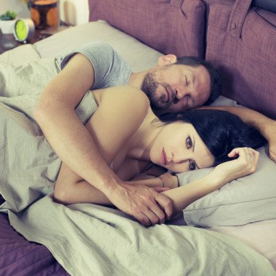 7 Things You Never Knew About One-Night Stands