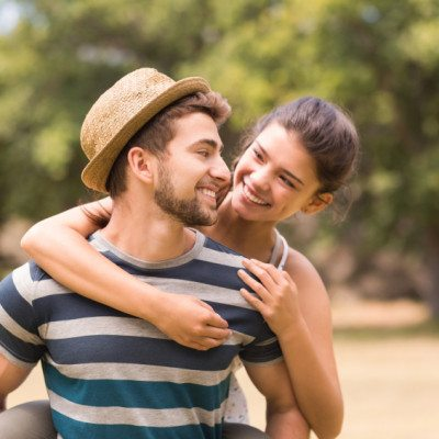 Common Relationship Roadblocks & How To Get Past Them