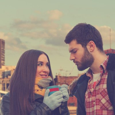 11 Things You Should Never Say To >> 11 Things You Should Never Say To Your Boyfriend