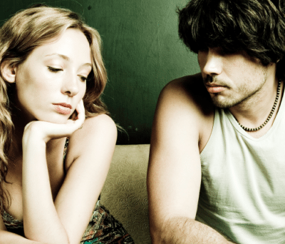11 Ways To Tell If He's Full Of Crap