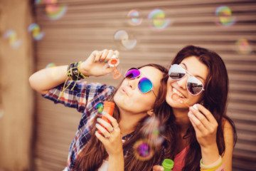 7 Things Millennials Deserve More Credit For