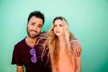Love DOESN'T Conquer All: 10 Harsh Truths About Relationships