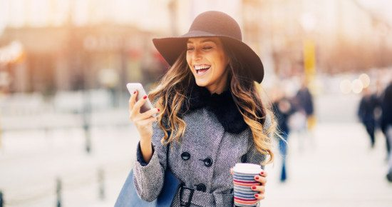 10 Reasons To Embrace The Coffee Date