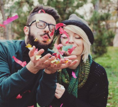 Why Your Boyfriend Needs To Be Your Best Friend