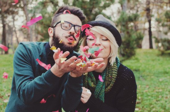 Are You REALLY Open to Love? 10 Signs You Might Not Be