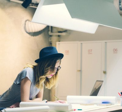 Workaholic Alert: How To Tell If You Love Your Job A Little Too Much