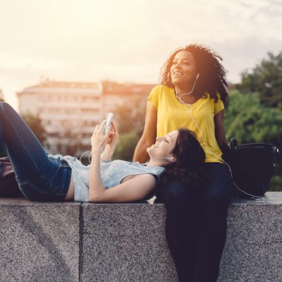 7 Signs Your Friendship Is Coming To An End