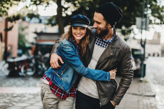Listen Up, Guys: 9 Signs You're Dating a REAL Woman