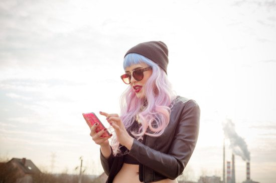 20 Things to Do Instead of Texting Your Ex