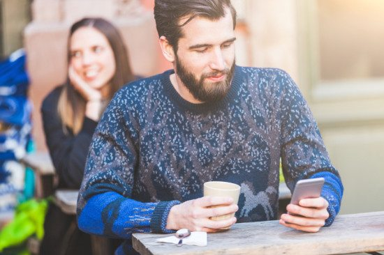8 Ways Online Dating Brings Out The Worst In People