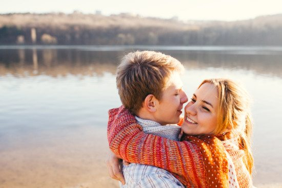 10 Things You Learn From Rebound Relationships