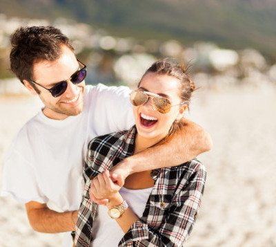 15 Feelings Any Guy Worth Dating Will Make You Experience