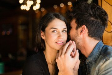 Are You in a Relationship or a RelationSHIT? Here Are 17 Indicators