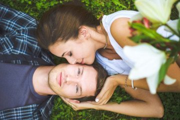 Be the Boss of Finding Love – 9 Ways to Treat Dating as a Business