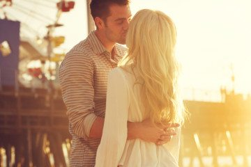 """Do You Really Need To Have """"The Talk""""? 8 Reasons To Avoid Defining The Relationship"""