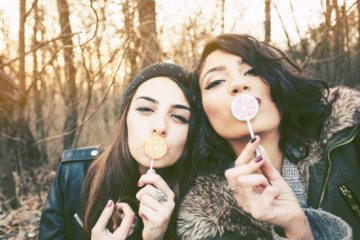 9 Signs Your Best Friend Is Actually Your Soulmate