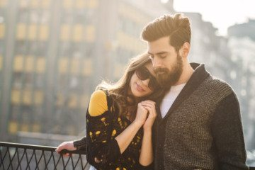 11 Signs He's Not Your Boyfriend, He's Your Insignificant Other