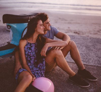 7 Things My Boyfriend & I Disagree About, But Not Enough To Break Up Over