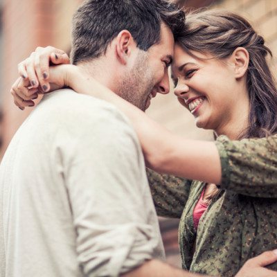 11 Things All Women Really Look For In A Man