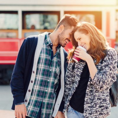 Why Picky Girls Actually End Up In Happier Relationships