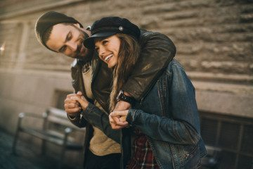 7 Relationship Mistakes That Will Ruin Your Chances Of Happily Ever After
