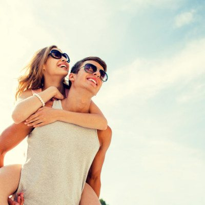 12 Signs You're Getting TOO Comfortable In Your Relationship