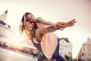 Don't Wait Until Marriage To Do These 10 Things