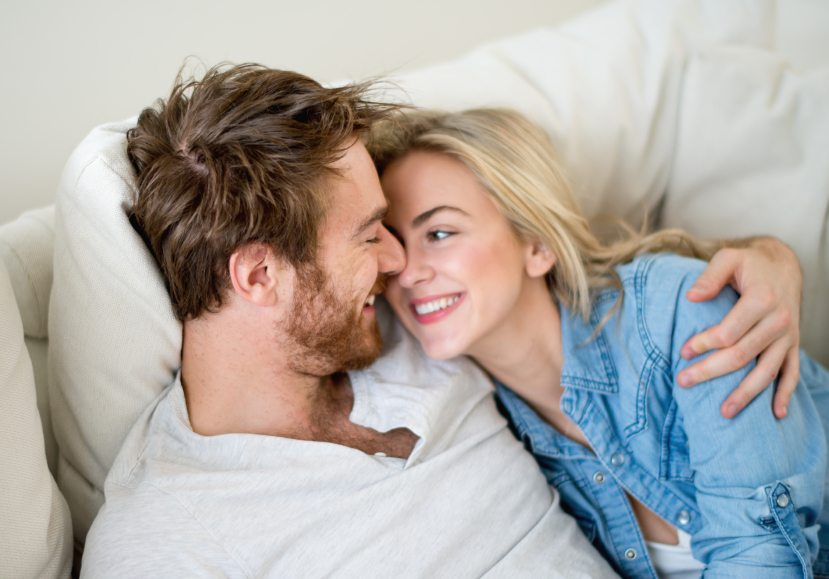 10 Things That Automatically Make A Man Sexier