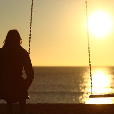 Closure Is Overrated, So Stop Insisting On Finding It With Your Ex
